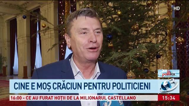 Politikix