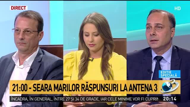 """Avocatul lui Gheorghe Dincă: """"Din probe, nu par să existe complici la crimă"""""""
