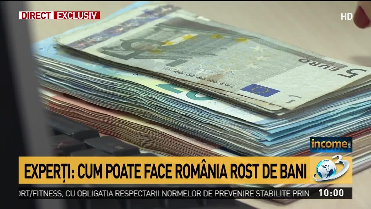 Prețuri mai mari, după ce România importă masiv alimente. Avertismentul specialiștilor despre deficitul comercial!