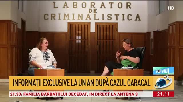 Se moare DE sau CU coronavirus? Specialiștii explică de ce se fac atât de puține autopsii în România
