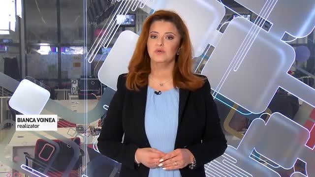 BizNews: Explozia din Beirut - cea mai gravă ameninţare la economia banului