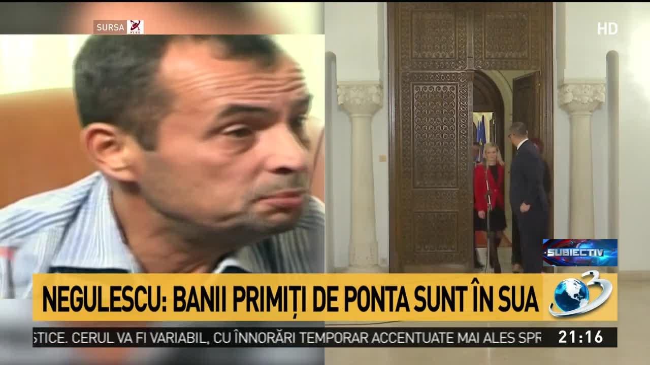 Procurorul 'Portocală' rupe tăcerea: Nu vreau să paradesc pe nimeni, vreau să..