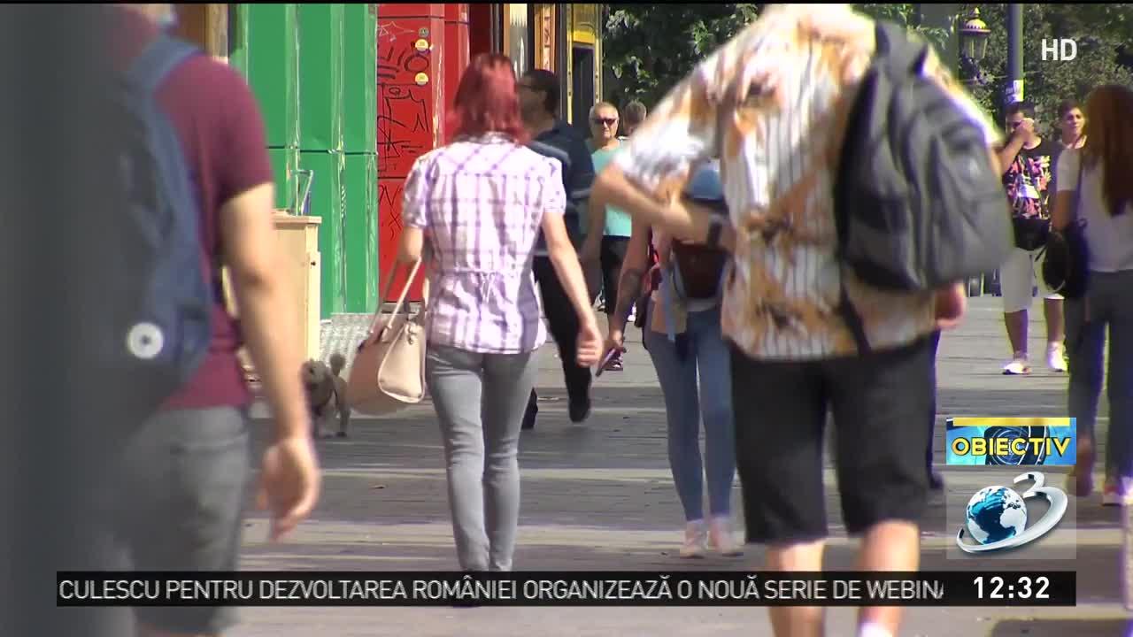 Ce spun românii despre acizii graşi din alimente