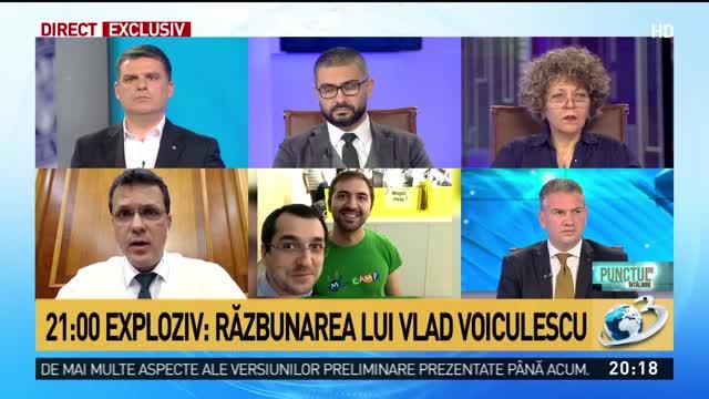 Fotbal: Adversarele pe care România le va întâlni la Jocurile Olimpice