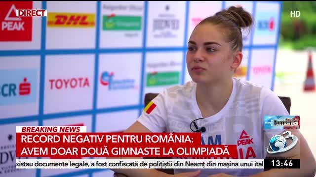 Se întâmplă în România