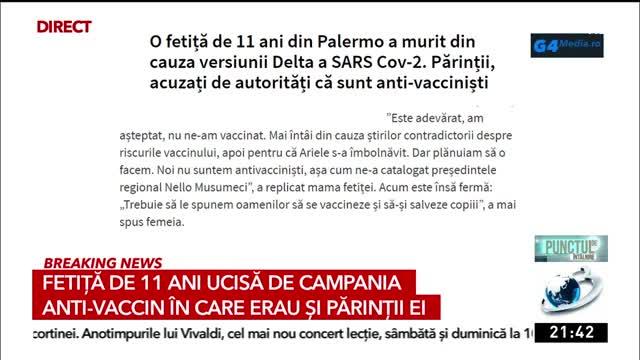Matrimoniale Femei Cauta Barbati Aleksinac Cauta i o femeie in limba spaniola