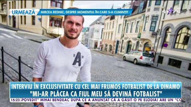 Star Magazin