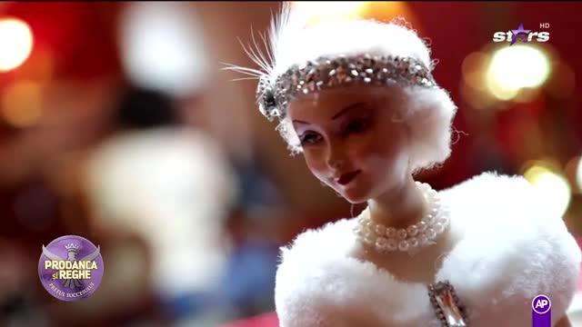 Anamaria Prodan, ședință foto îmbrăcată în rochie de mireasă
