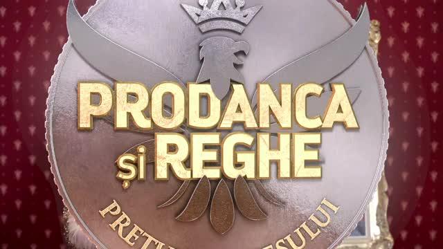 Anamaria Prodan şi Rebecca, răsfăţ total la unul dintre cele mai faimoase hoteluri din lume