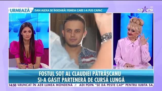 """Gabi Bădălău, discuții controversate cu """"Bunesa"""" de la Urlați"""""""