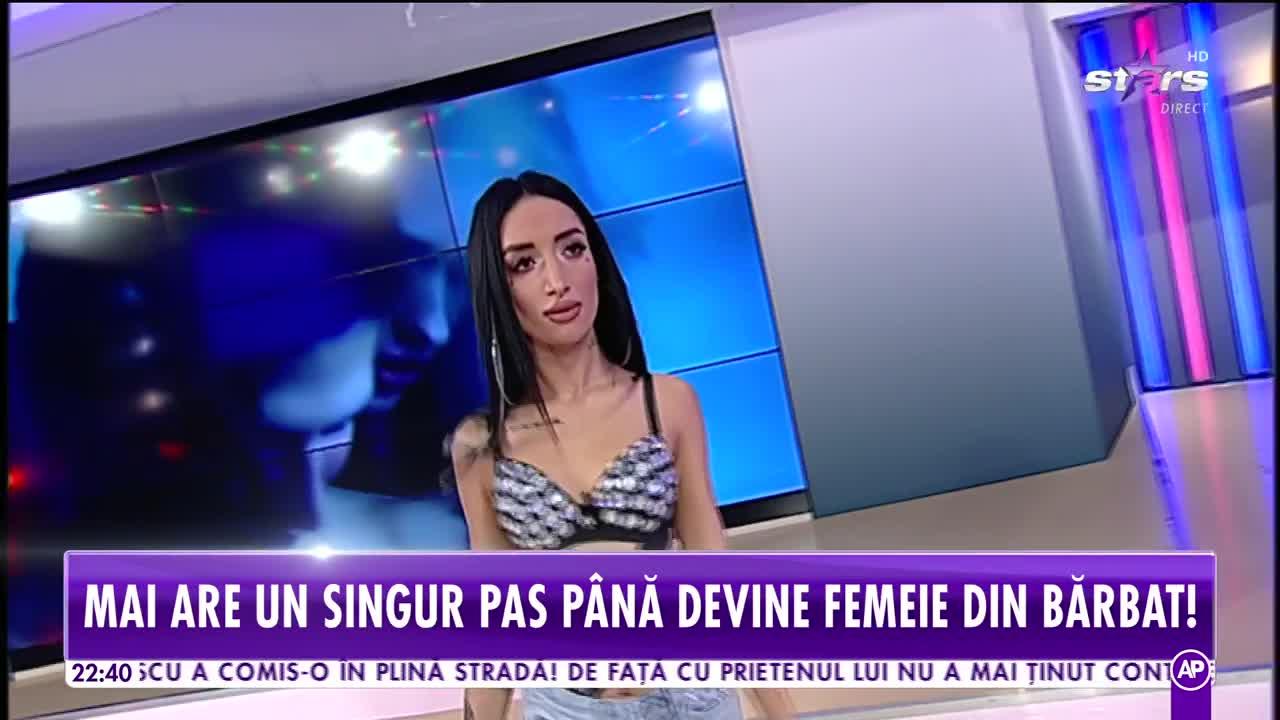 Delia Rexha & Inferno feat. Patrisia - Rupe iubire