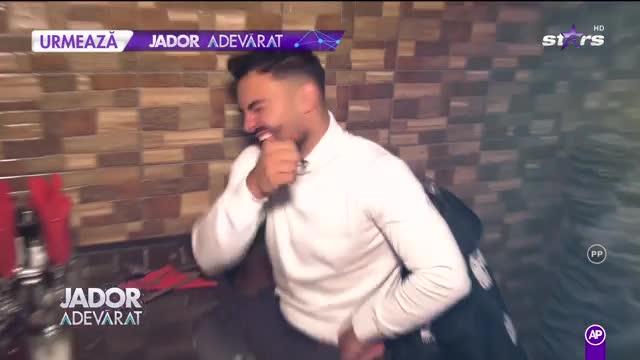 Jador Adevarat