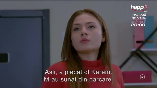 Elif - Sezonul 5 - Episodul 90
