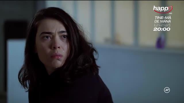 Elif - Sezonul 5 - Episodul 94