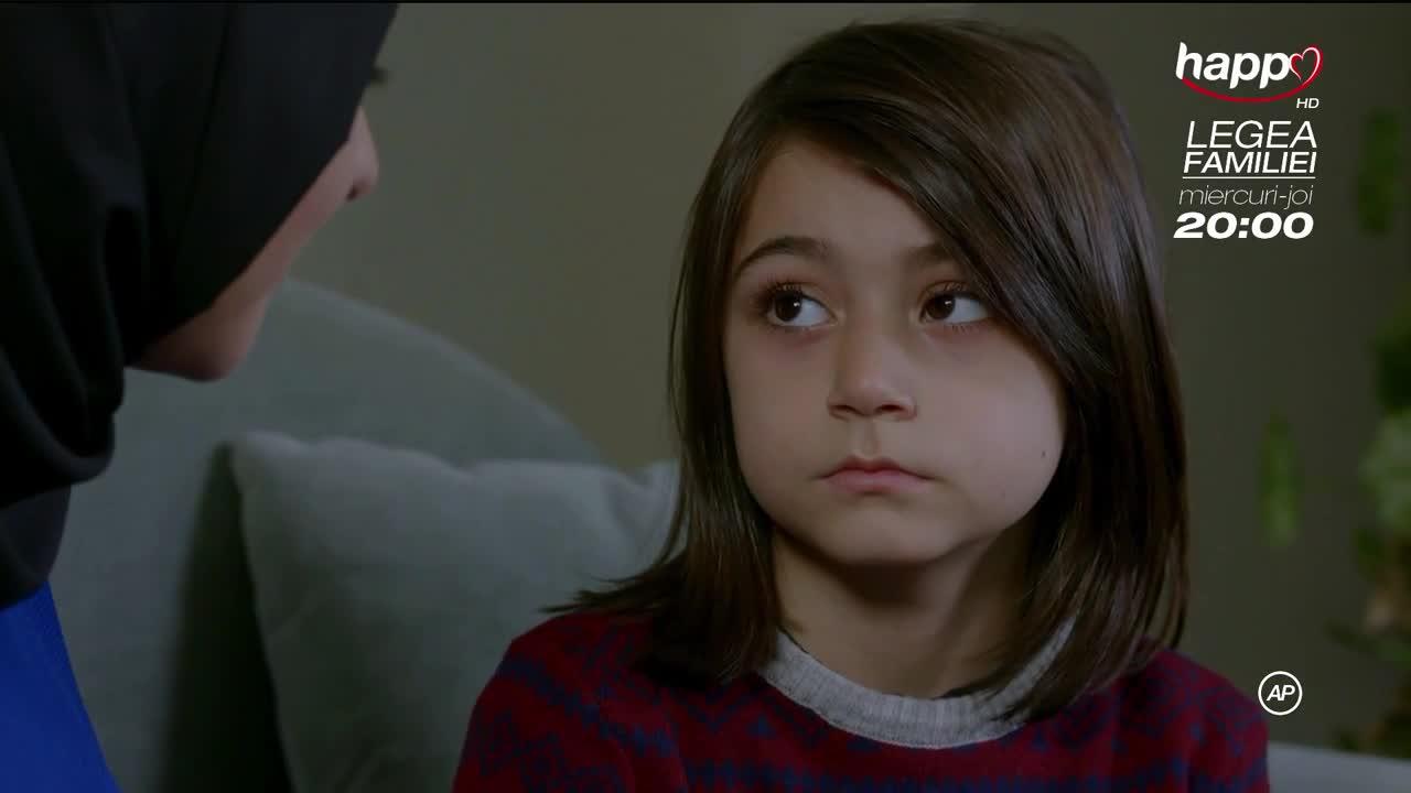 Elif - Sezonul 5 - Episodul 101
