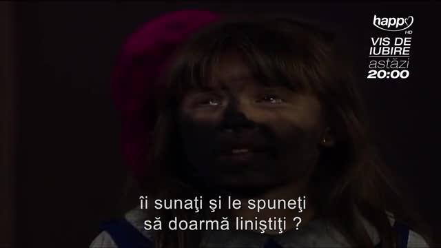 Ingerasul - episoadele 125 si 126