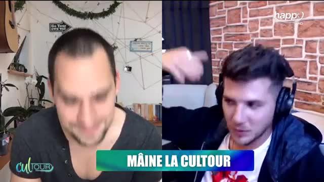 CulTour