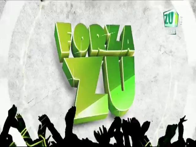 Forza ZU 2015 - partea III