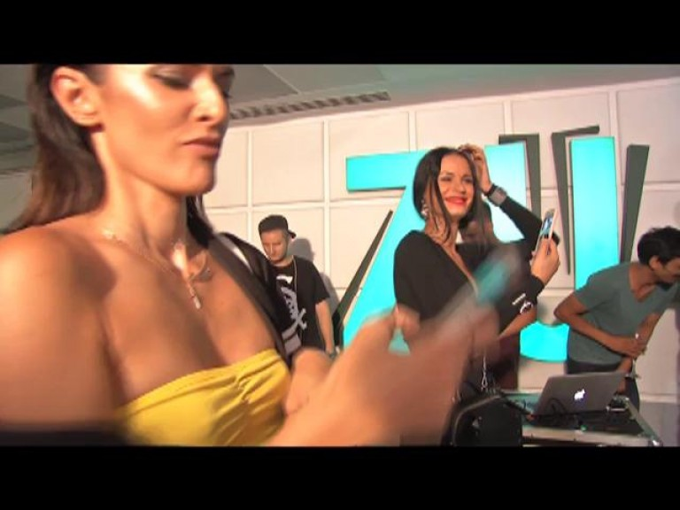Grasu XXL și Guess Who cântă la Matinalul de noapte 3