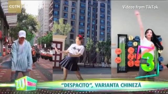Chineza online dating