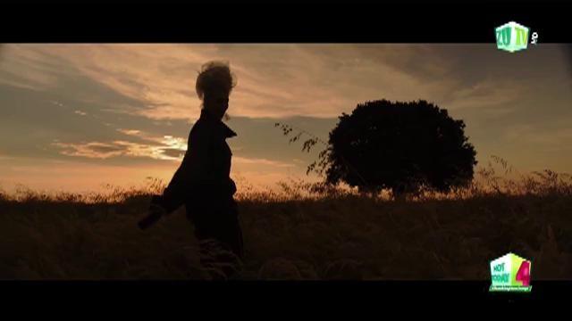 Feli lansează piesa Când răsare soarele