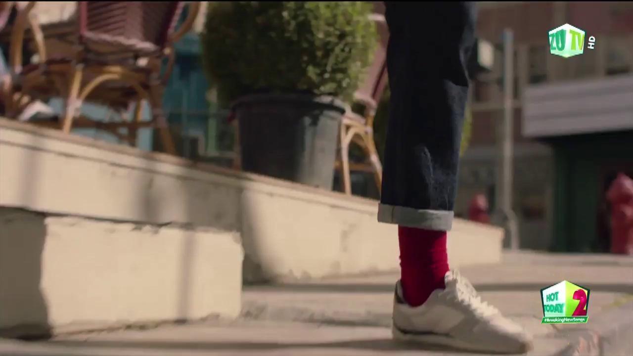 Super videoclip, super piesă! Martin Garrix, în colaborare cu JRM, au lansat melodia These Are The Times