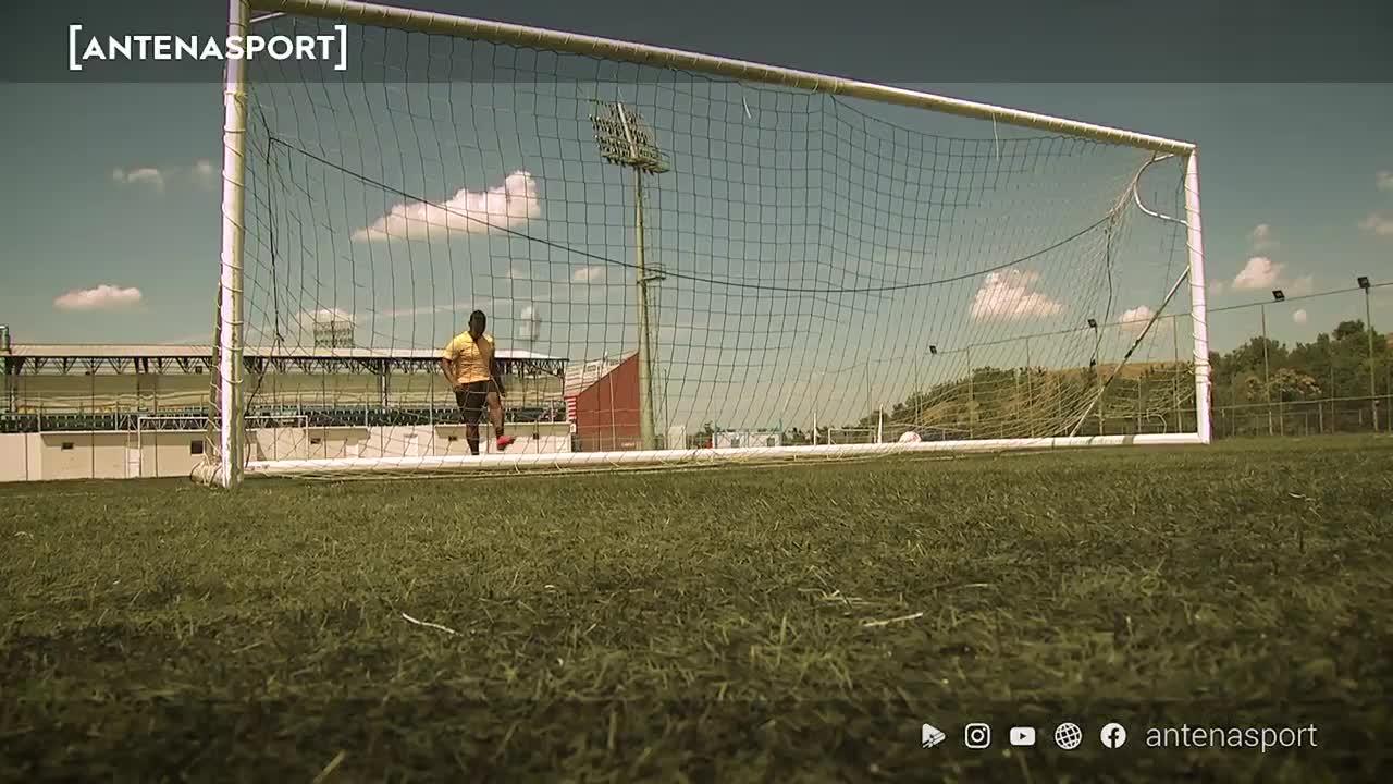 antena sport